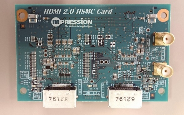 HDMI_HSMC_1s.png