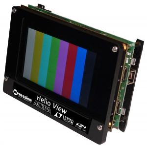 HELIO-SOC-BUNDLE-2_0.jpg