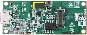 IoT board LTC ideal diode2.jpg