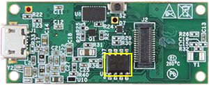 IoT board Micron flash2.jpg