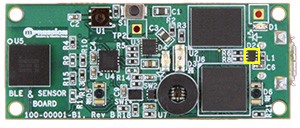 IoT board Wurth_USB2.jpg
