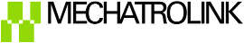 MECHATROLINK Logo