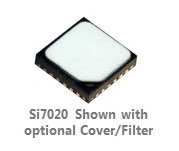 Si7020 with cover.jpg