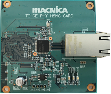 TI_GE_PHY_HSMC_CARD_front