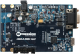 USB 3.0 HSMC CARD (New)
